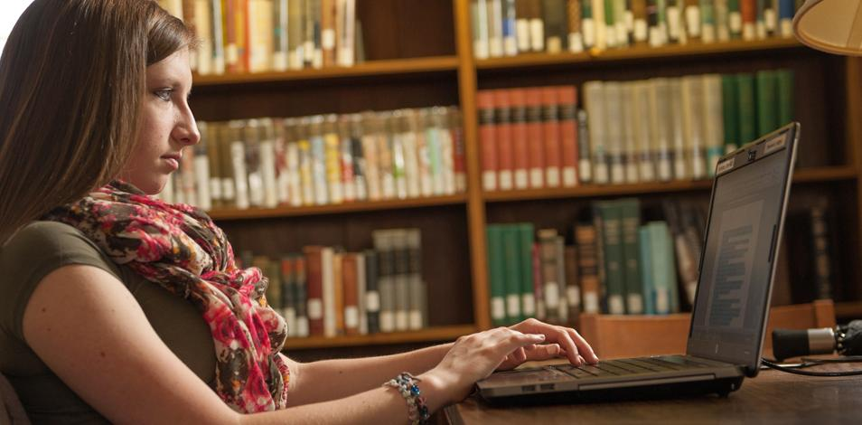 essay on role of library in education The importance of digital libraries in joint educational the role of a digital library in a higher education ala american library association.