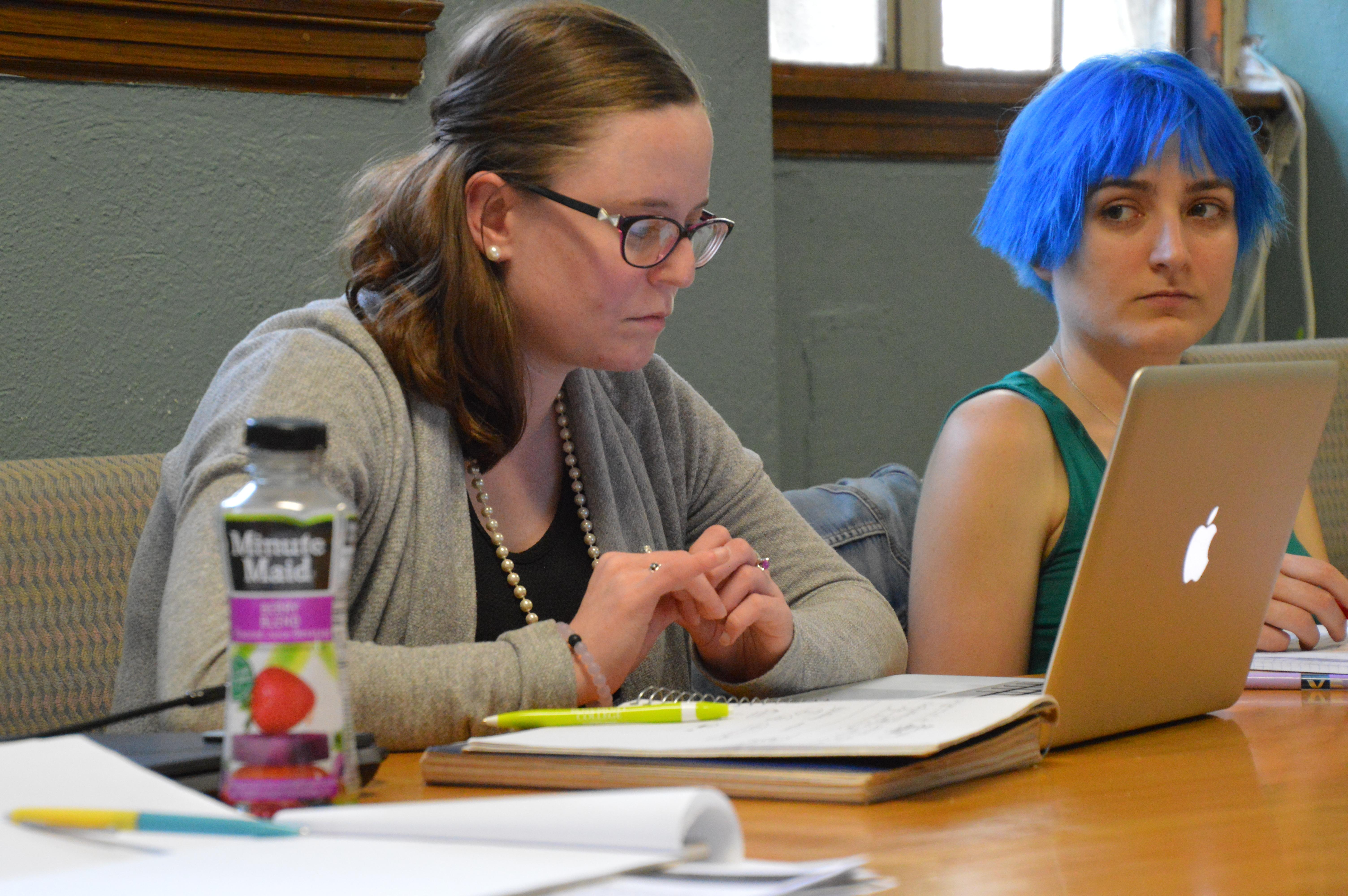 columbia graduate school creative writing Writing the creative writing department offers writing workshops in fiction writing, poetry, and nonfiction writing courses are also offered in film writing, structure and style, translation, and the short story.