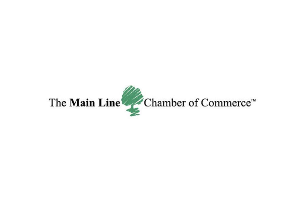 Rosemont Hosts Virtual Event with Main Line Chamber of Commerce