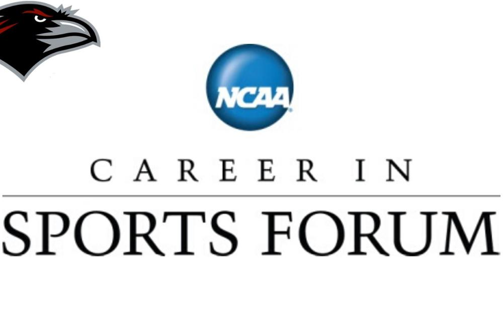 Rosemont Student Accepted to National NCAA Career Symposium