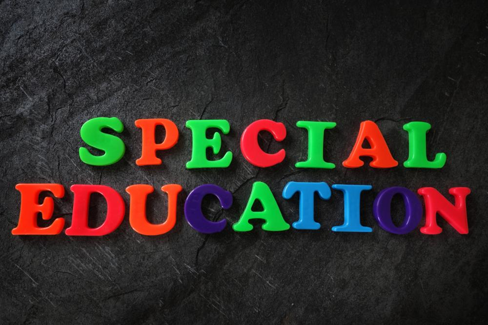 Rosemont Offers New PK-12 Special Education Certification