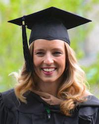 https://www.rosemont.edu/admissions/img/grad-student.jpg