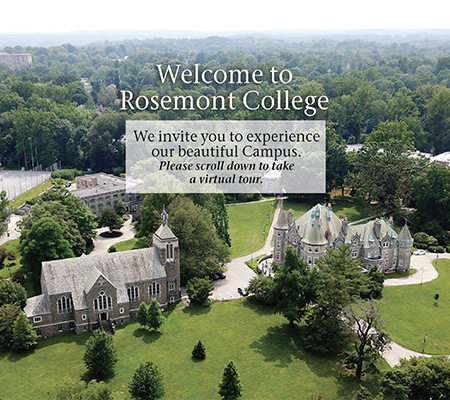 /admissions/img/rosemont-college-virtual-tour.jpg